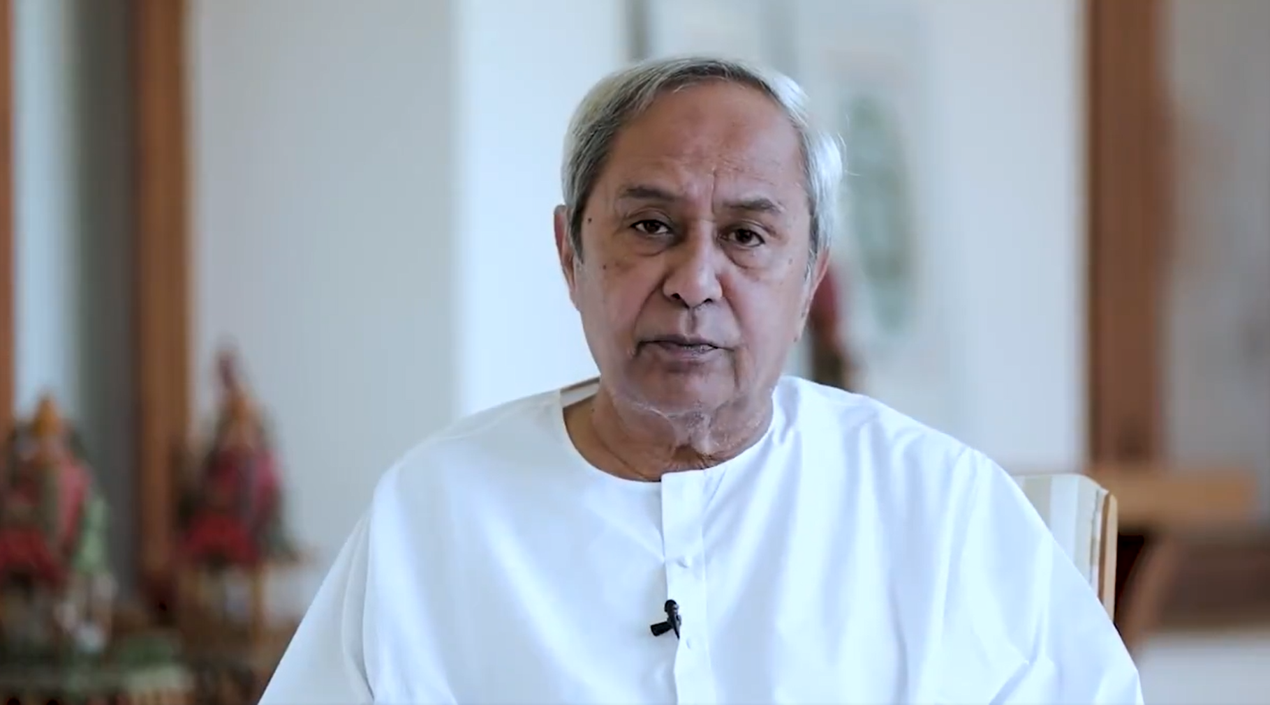 naveen-patnaik-covid-announcement