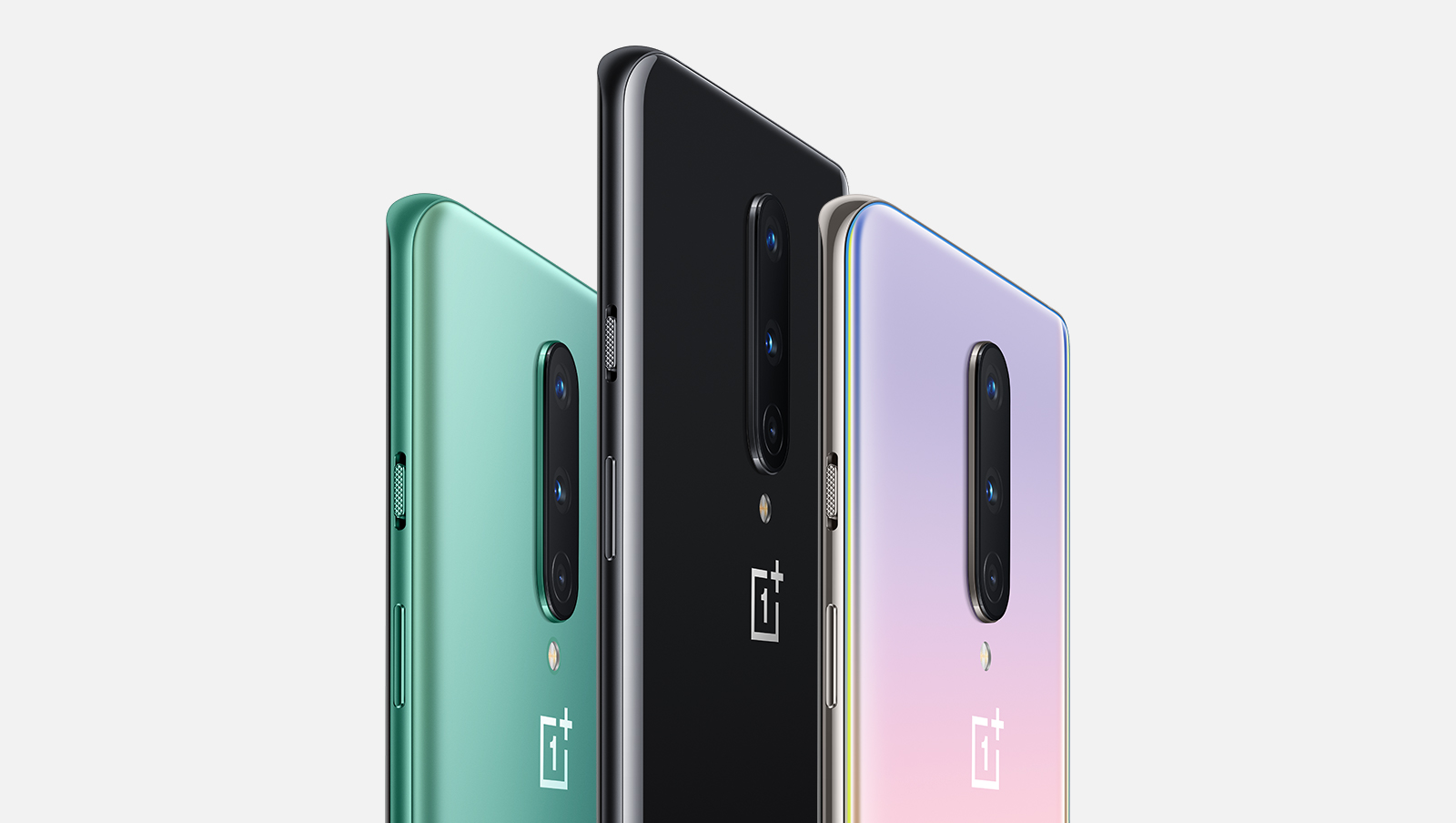 oneplus-8-india-pricing