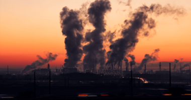 global-co2-emmission-reduction-17-per-cent