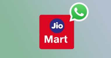 how-to-order-from-jio-mart