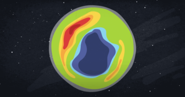 massive-ozone-hole-closed
