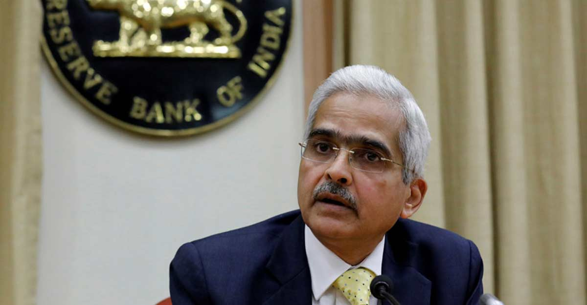 rbi-shaktikanta-das-repo-rate-cut