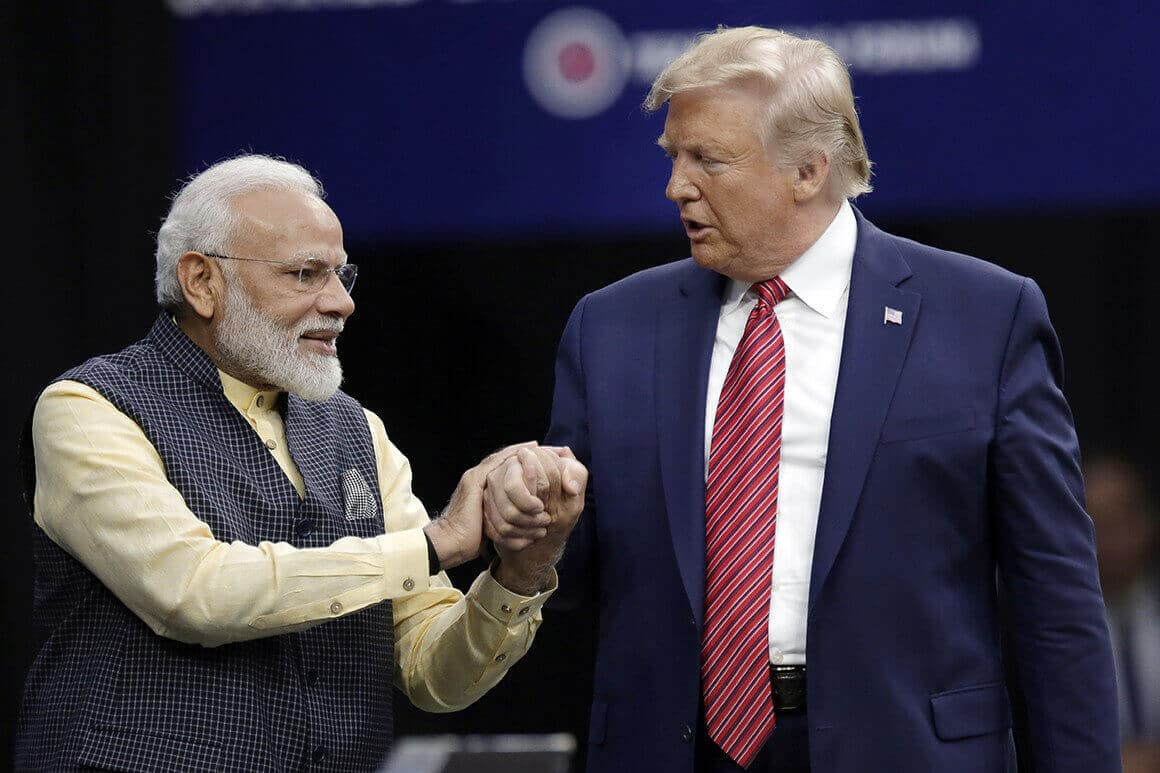 trump-mediate-india-china