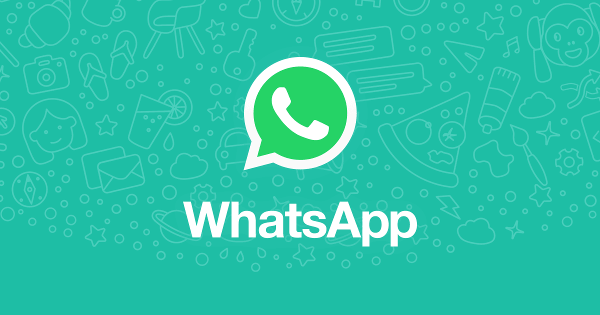whatsapp-facebook-messenger-room