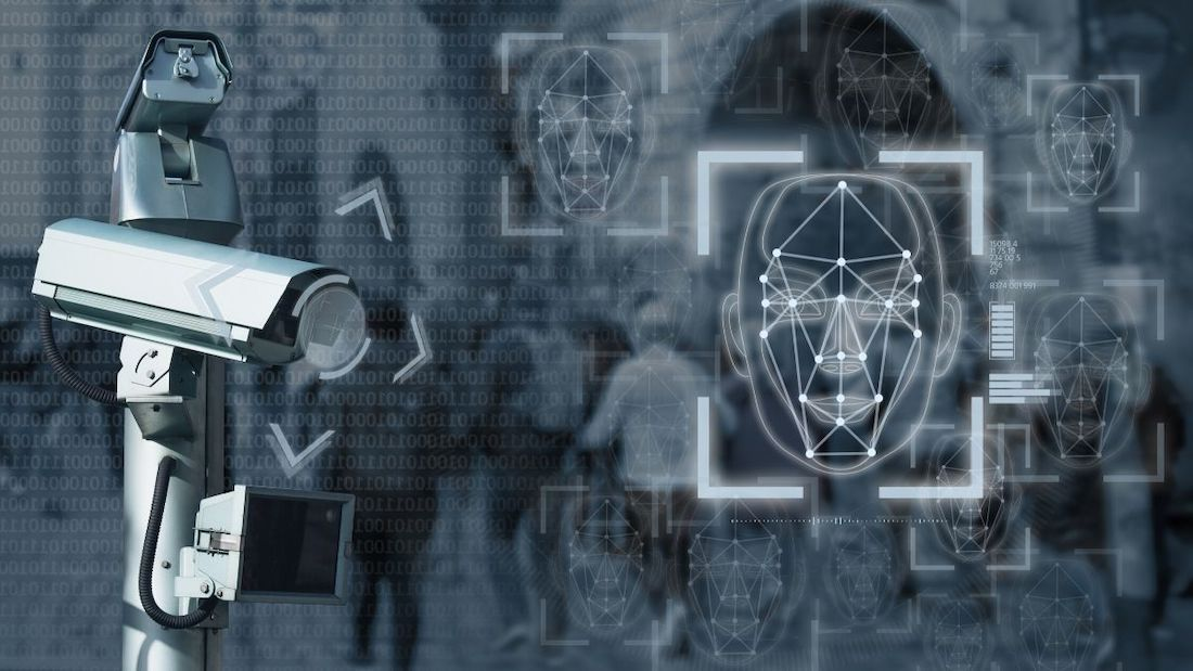 amazon-bans-face-recognition-by-police