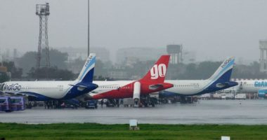 dgca-new-guielines-for-airlines