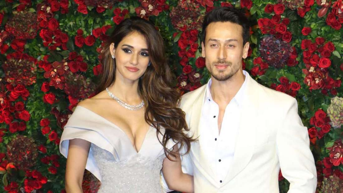 disha-patani-birthday
