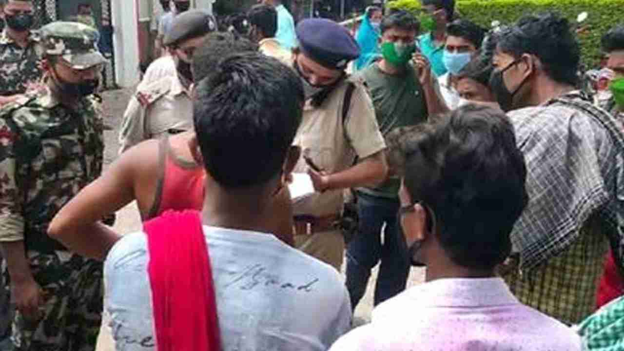 indian-farmer-killed-by-nepal-forces
