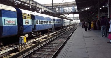 irctc-cancellation-charges-rules