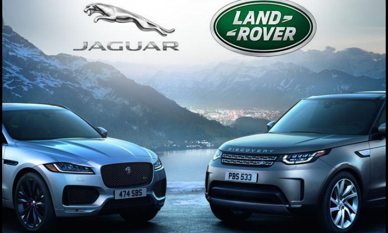 jaguar-land-rover-funding