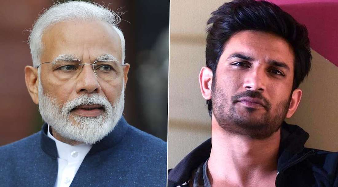 modi-mourns-sushant-death