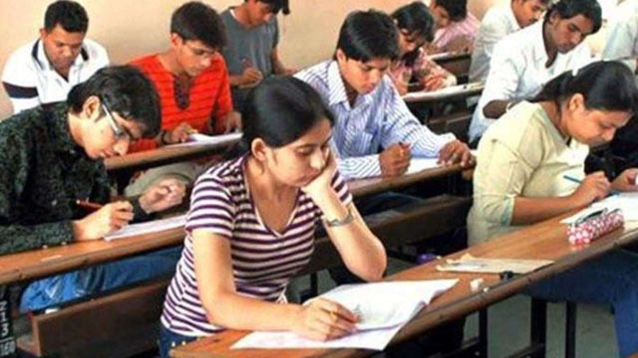 odisha-govt-exam-cancel