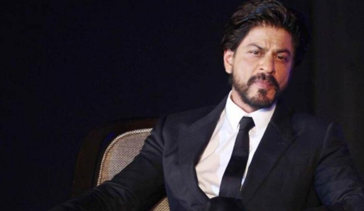 shah-rukh-khan-completes-28-years-in-bollywood