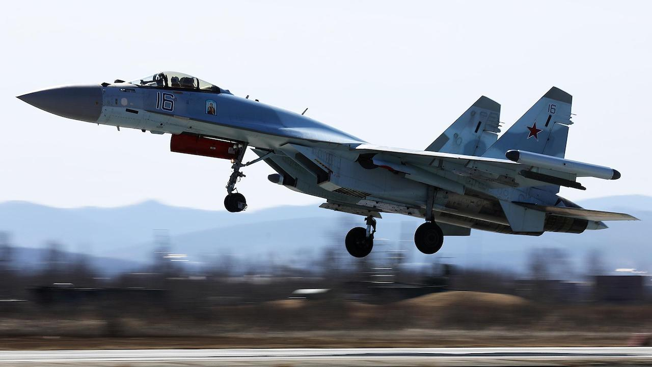 sukhoi-fighter-jet