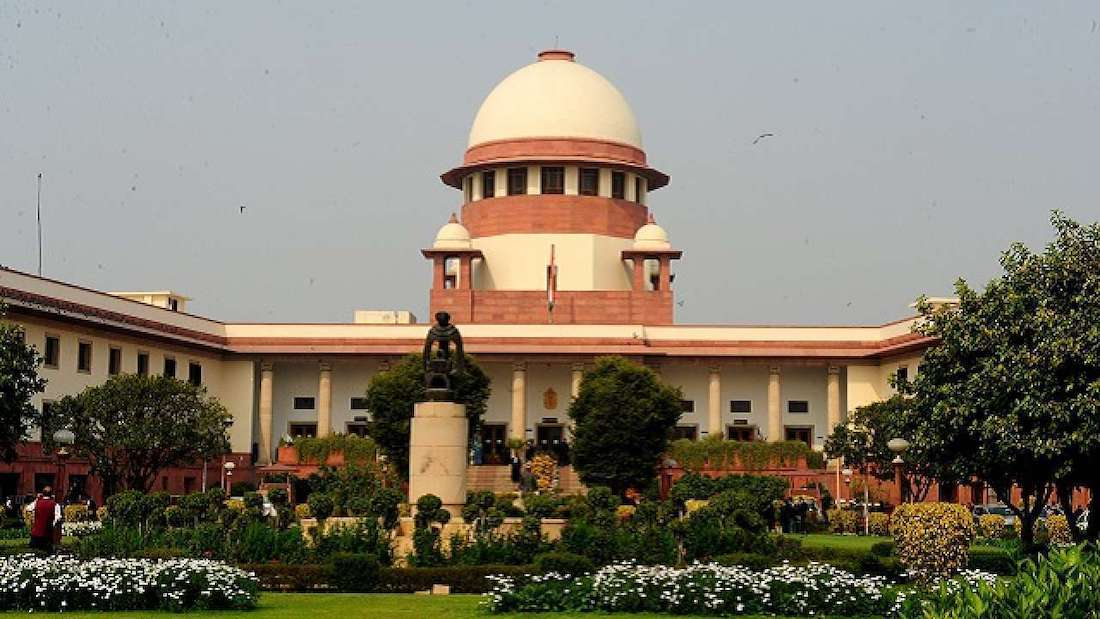 supreme-court-against-obc-reservation