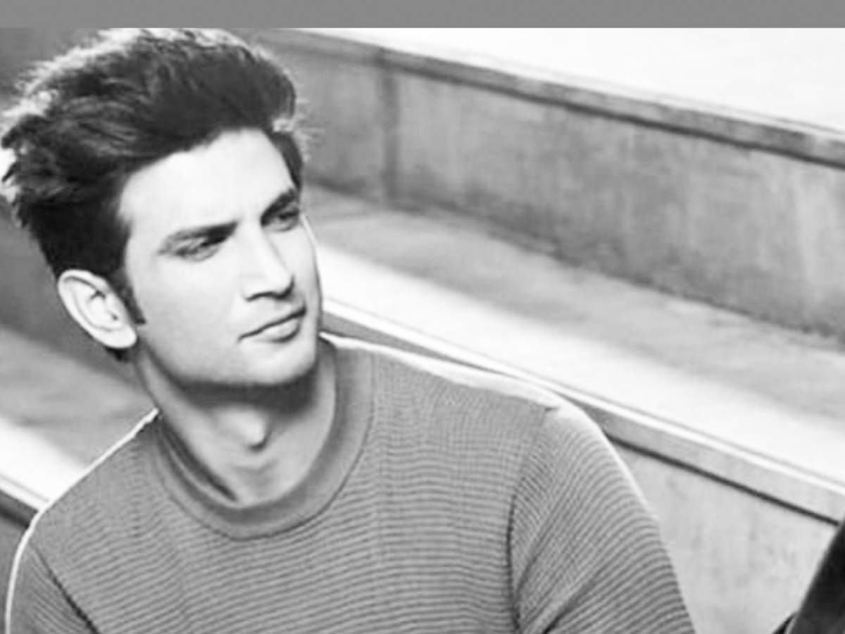 sushant-singh-rajput-sister-in-law-death