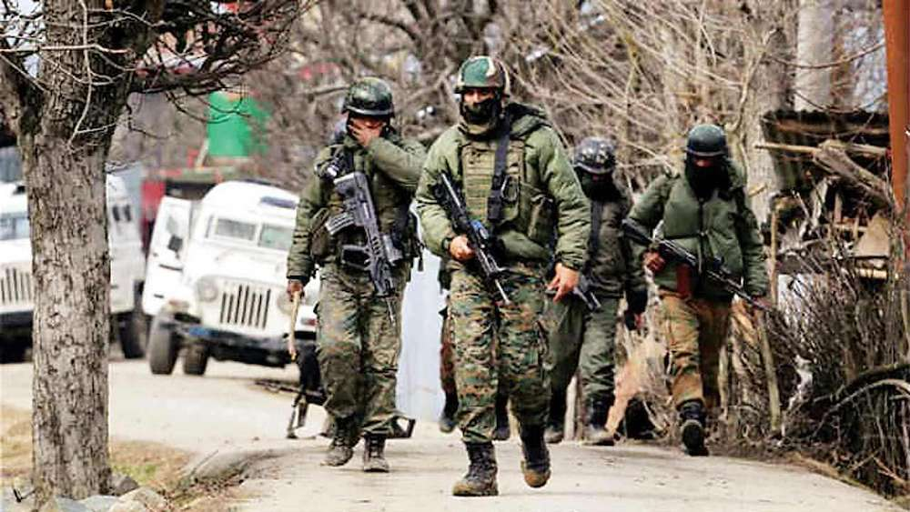 terrorists-encounter-shopian