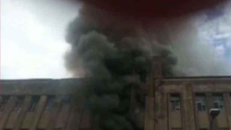 fire-break-out-kolkata-plastic-factory