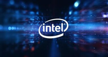 intel-invests-in-jio