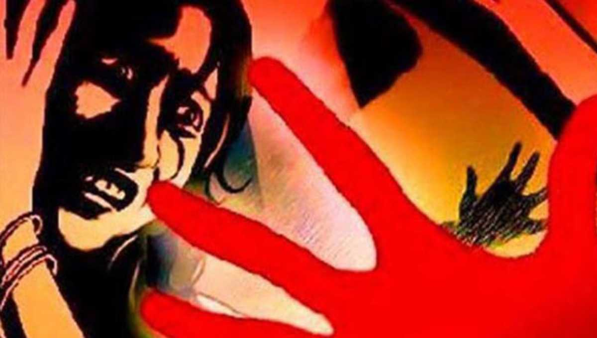 minor-girl-raped-in-odisha-by-police