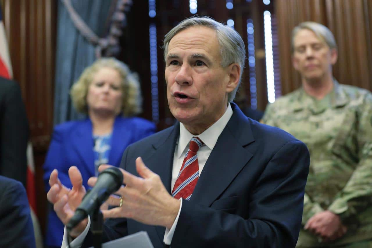 texas-governor-greg-abbott-mask-order