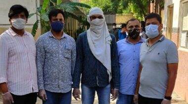 isis-operative-arrested-in-delhi