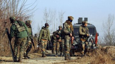 pulwama-encounter