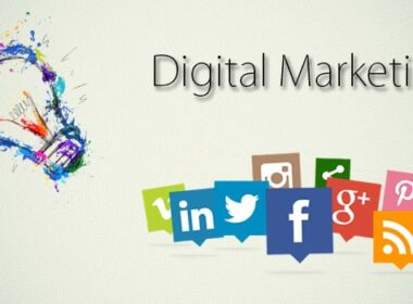 videos-for-digital-marketing