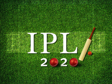 watch-ipl-2020-live