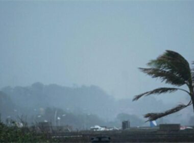 heavy-rainfall-odisha